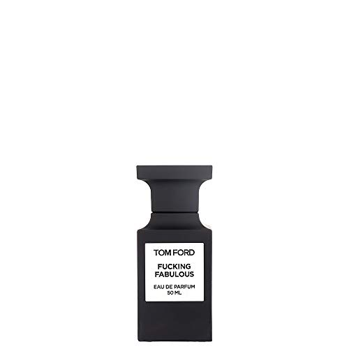 Tom Ford Fabulous EDP 1.7 Ounce from Tom Ford