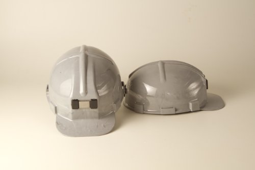 Low Pro Hard Hat, Marble -
