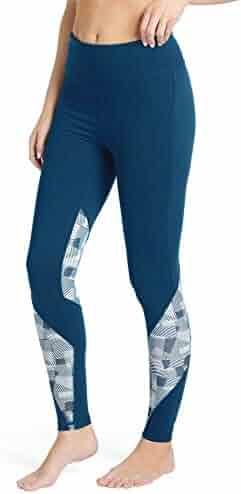 0bbeb32659488 Shopping Jockey or Balega - Active - Clothing - Women - Clothing ...
