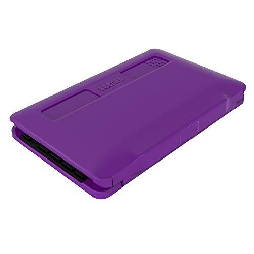 Tablets Rca Tabletoid