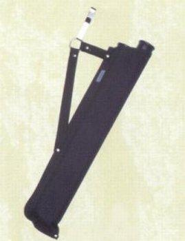 NEET N-TL 304 Trim Lite Quiver Right hand