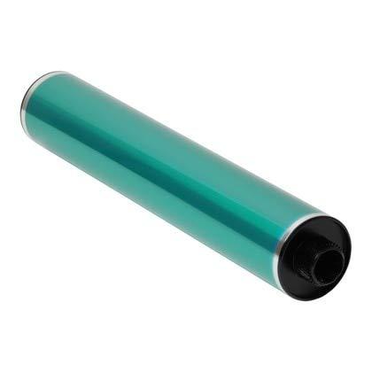 Printer Parts Hot Sales D009-9510 Compatible Parts Yoton Aficio MP 4000B 5000B 4001 5001 5002 4002 OPC Drum Cylinder Only Photoconductor Parts
