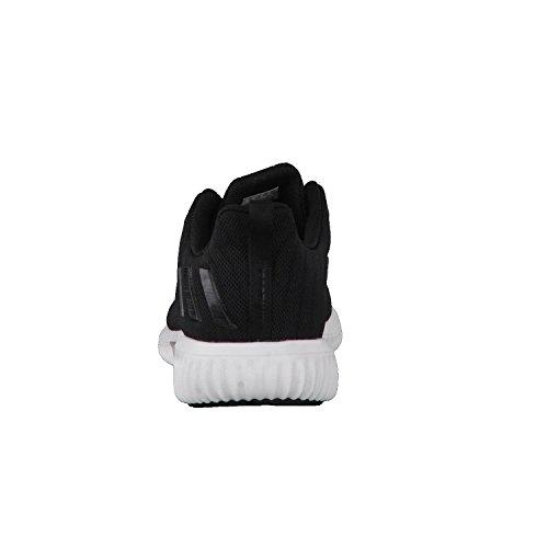 adidas climacool cm - Zapatillas de running para Hombre Negro