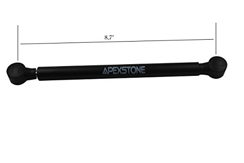 Apexstone Soft Close Support Safety product image