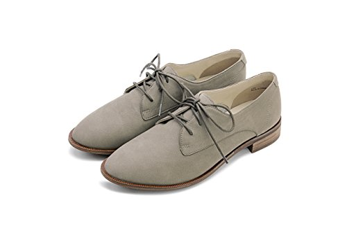 Shoes Taupe Up Leather Oxford PIC Oil Lace nbsp;Women's Fall Classic Jonas Style Flat Leather Loafer PAY New Burnished Menswear xWxqF7R