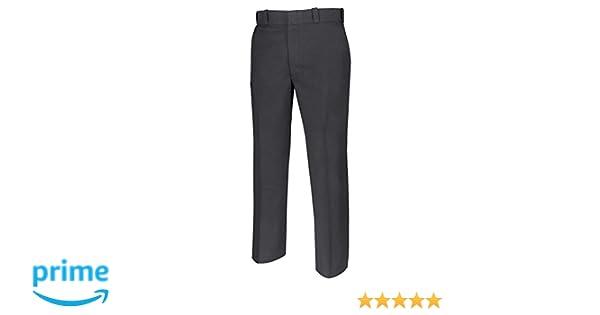 Elbeco DutyMaxx 4 Pocket Trousers E254RN