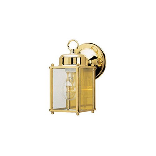 westinghouse-polished-brass-outdoor-wall-mfg-66936-sold-as-2-units