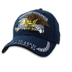 U.S. Navy Hat / USN