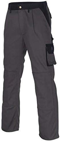Mascot 00955–630–8889–82C42Palermo pantalón antracita/negro, multicolor, 00955-630-8889-82C56