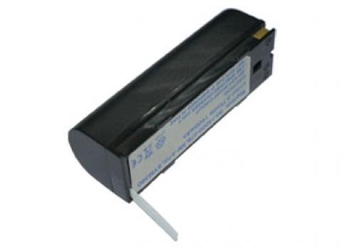 3.60V,1500mAh,Li-ion,Hi-quality Replacement Barcode Scann...