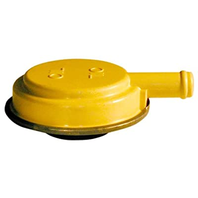 Stant 10084 Oil Filler Cap: Automotive