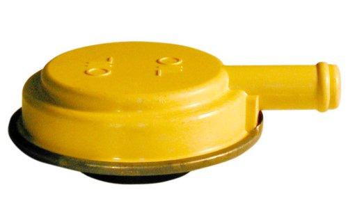 oil cap breather - 3
