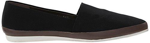 Black Ideale 2803 Women's Coclico Pigeon Boat Shoe wqSWxY0