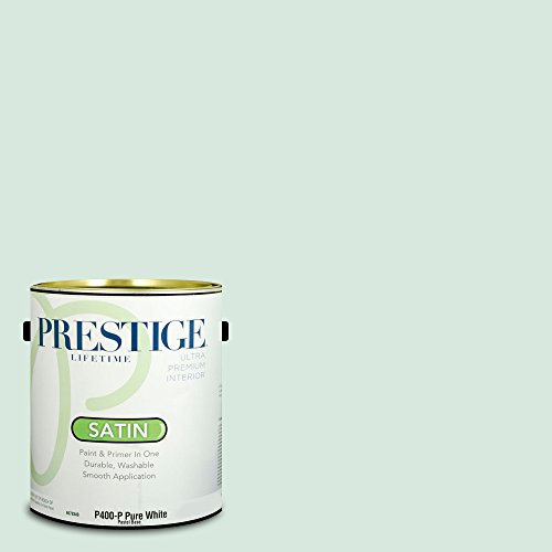 prestige-paints-interior-paint-and-primer-in-one-1-gallon-satin-comparable-match-of-benjamin-moore-o
