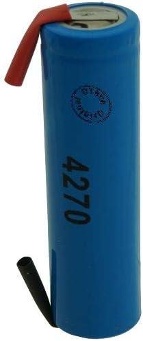 rénover batterie visseuse 31SyV-AVyvL._AC_SL1500_