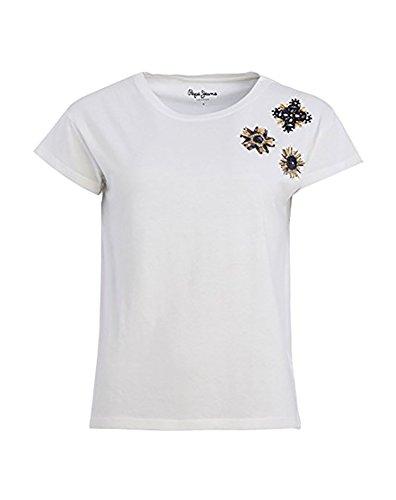 Pepe Jeans_Camisetas_PL502377-804_$P