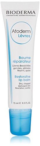 Aoderm Lip Balm 0.5 fl oz
