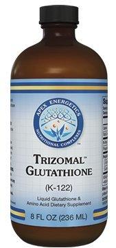 Trizomal Glutathione by Apex Energetics