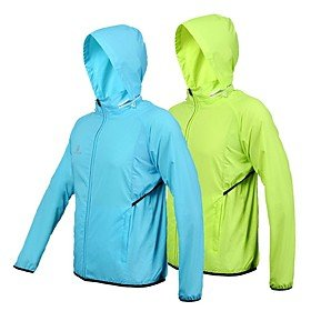 FROB SPORT WOLFBIKE Tour De France Bicycle Cycling Jacket Long Sleeve Wind Coat