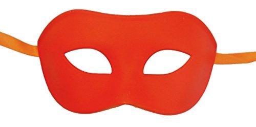 Luxury Mask Venetian Party Mask -