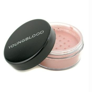 Crushed Mineral Blush - 7