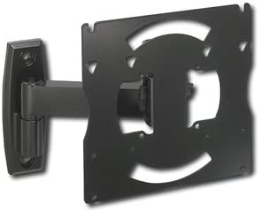 INSIGNIA 32 TV MOUNT AND ACCESSORY KIT