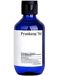 Pyunkang Yul Essence Toner 100 ml / 3.4 Fl.oz, Deep Moisture