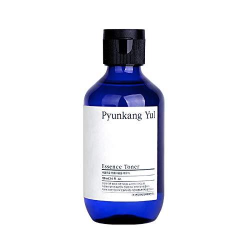 Pyunkang Yul Essence Toner 100 ml / 3.4 Fl.oz, Deep Moisture by Pyunkang Yul