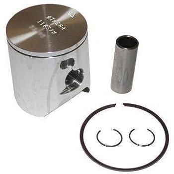Athena 070902A A Piston Kit for 70cc Big Bore 47.6mm Bore