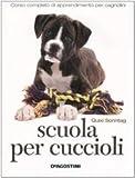 Image de Scuola per cuccioli