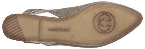 Gerry Weber G61004828633 - G61004828633 Or