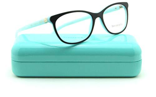 b64e6b012f46 Tiffany   Co. TF 2135 Eyeglasses for Women Prescription Frame 8163