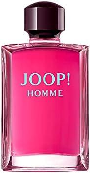 Joop Homme Eau De Toilette 200Ml,