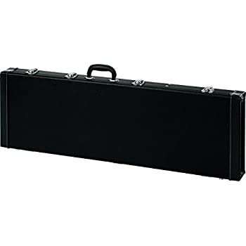Electric Guitar Hard Case Amazon : ibanez w200c electric guitar hard case musical instruments ~ Vivirlamusica.com Haus und Dekorationen