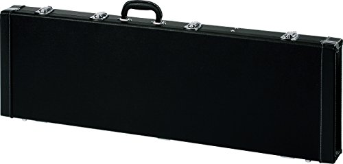 - Ibanez W200C Electric Guitar Hard Case