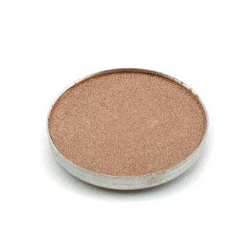 Mac Eyeshadow All That Glitters Refill Pan for Pro Palette b
