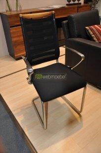 Tritrex Stuhl Armlehne 2222 Mit Venjakob Lilli 17fss O0wpkn