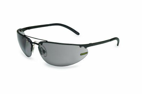 Stanley Fashion Safety Glasses RST 61015