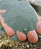 Premium Green Sand By Old Cobblers Farm 5lbs.