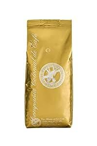 Cafe en Grano Natural 100% 1kg – Espresso intenso mezcla arabica y robusta consumo diario profesional– Comercio Justo