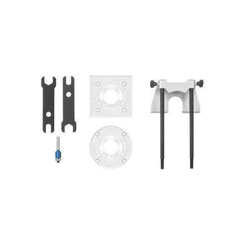 Renewed Ridgid ZRR2401 1.6 HP Laminate Trimmer