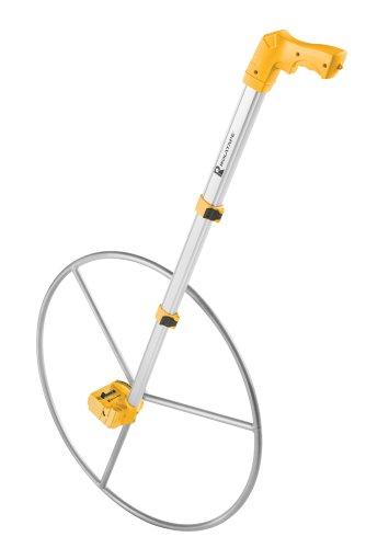 (Rolatape RT66 25-Inch Measuring Wheel)