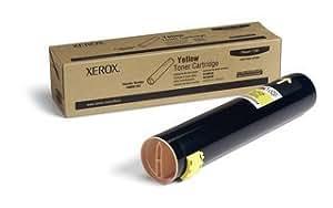 Xerox 7760dn