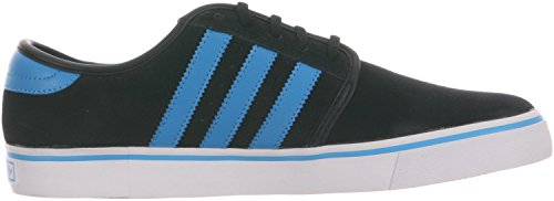 46 Sneakers Seeley Nero negro Adidas Da Uomo SxA5WYxdnR
