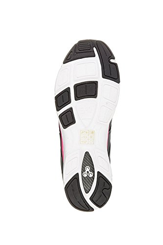 Emporio Armani - Zapatillas de Deporte Hombre