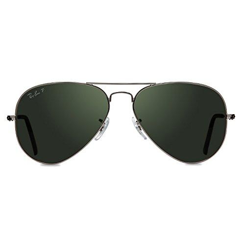 293e0095c2 Las mejores gafas de sol polarizadas del momento