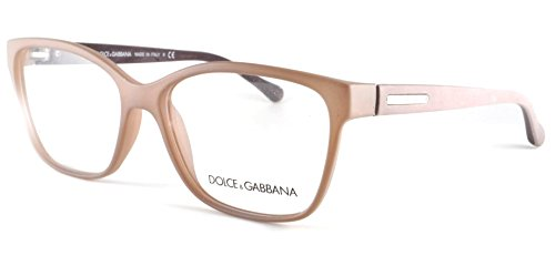 Dolce & Gabbana DG5008 Eyeglasses-2815 Turtledove - And Glasses Gabbana Dolce