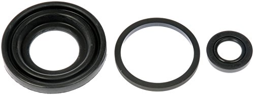 Dorman D352734 Brake Caliper Repair Kit