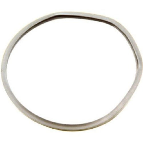 Mirro 92516 Pressure Cooker and Canner Gasket for Model 92116 92122A, 16-Quart 22-Quart, White 16 Quart Model