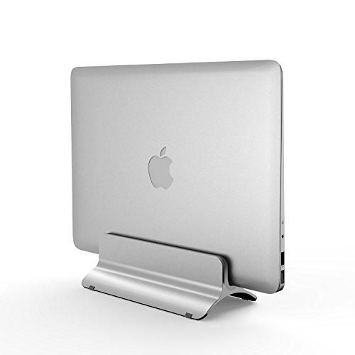 Buy macbook pro retina dock